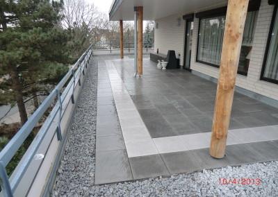 terrassen_2007