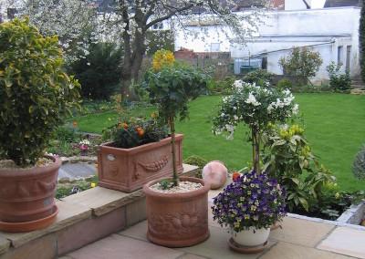 terrassen_2008